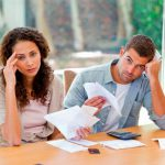 Employment Law – How to Avoid Redundancy